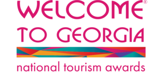 Welcome to Georgia National Tourism Award partner Geotrend