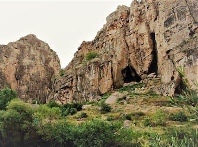 Foto di tour dell'Azerbaigian Georgia Armenia da Areni in Armenia